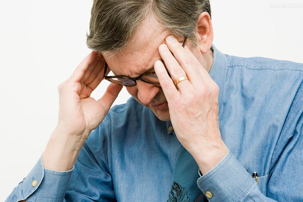 痛风病的早期症状有什么