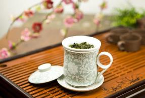 类风湿能喝茶叶茶吗?鹤壁全国类风湿专科医院