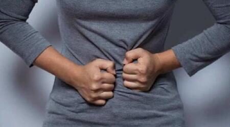 强直性脊柱炎应该怎么治疗?洛阳强直性脊柱炎医院为您讲解治疗方