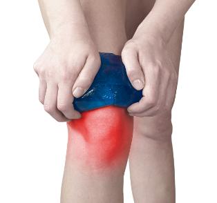 青霉素药物治疗风湿性关节炎的效果是什么样的