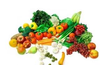 痛风在治疗期间的饮食应该怎么做
